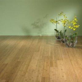 bambusparkett. Black Bedroom Furniture Sets. Home Design Ideas